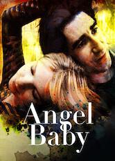 Search netflix Angel Baby
